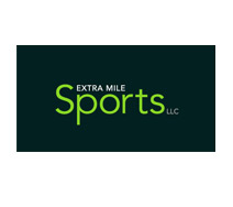 Extra Mile Sports LLC